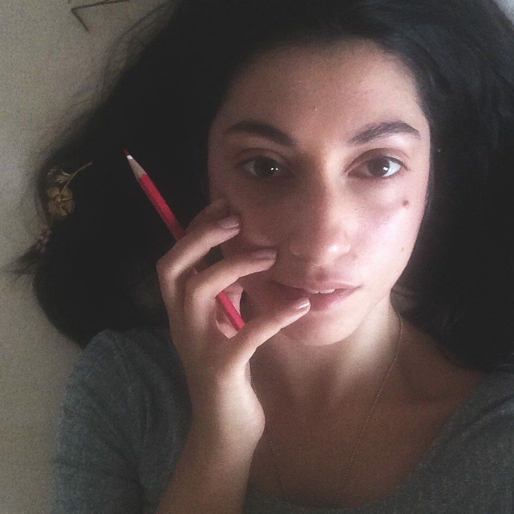 Valentina Web